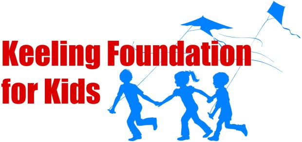 Keeling Foundation for Kids logo jpeg